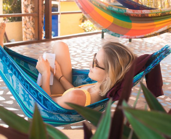 hotel cerrito tropical ecolodge taboga island