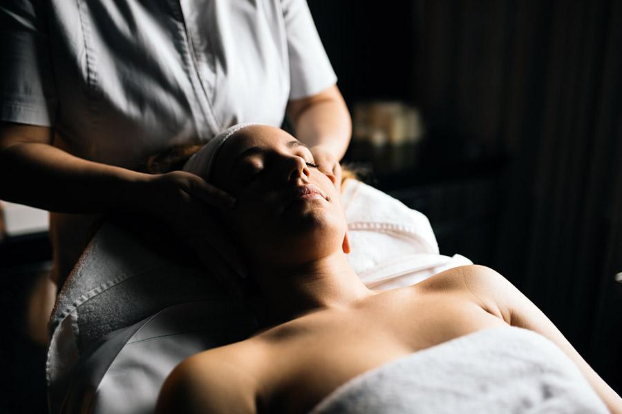 massage therapist isla taboga panama